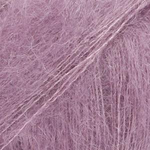 Uni Colour 05 brezo