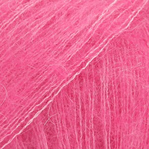 Uni Colour 13 magenta