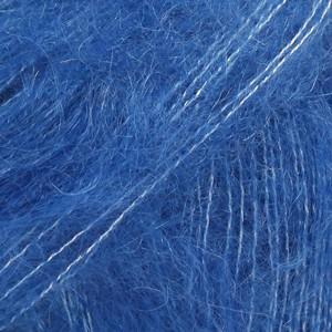 Uni Colour 21 azul cobalto