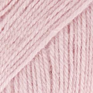 Uni Colour 3112 rosado polvo