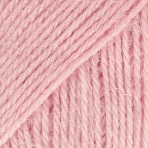 Uni Colour 3140 rosado claro