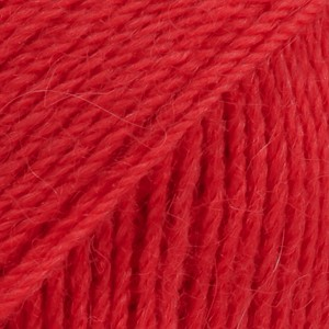 Uni Colour 3620 rojo