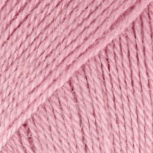 Uni Colour 3720 rosado medio