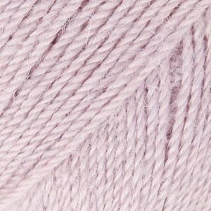 Uni Colour 4010 lavanda claro