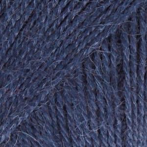 Uni Colour 5575 azul marino