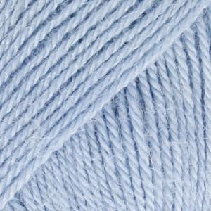 Uni Colour 6205 azul claro