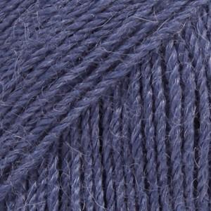Uni Colour 6790 azul capitán