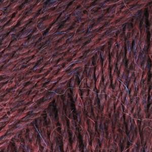 MIX 3969 rojo/violeta