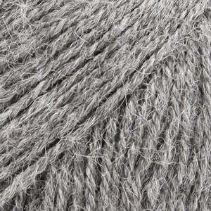 MIX 0517 gris medio