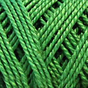 606 Grass Green