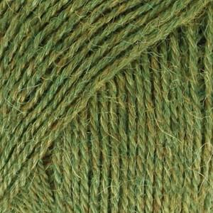MIX 7238 verde prado