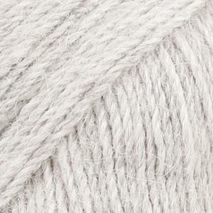 MIX 9020 gris perla claro