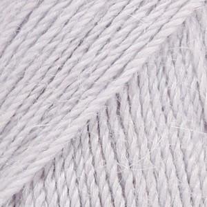 Uni Colour 8105 lila pálido