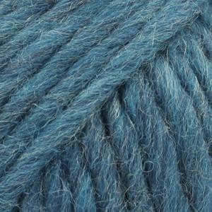Uni Colour 05 turquesa