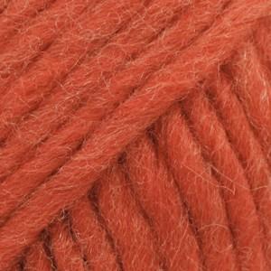 Uni Colour 07 naranja