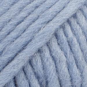 Uni Colour 12 azul claro