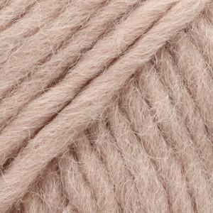 Uni Colour 13 polvo