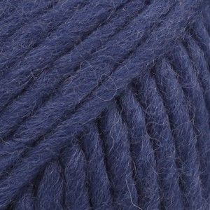Uni Colour 15 azul oscuro