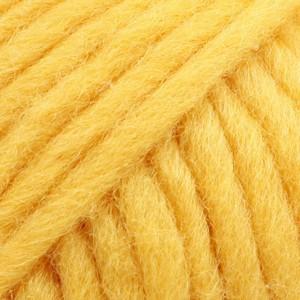 Uni Colour 24 amarillo