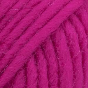 Uni Colour 26 magenta
