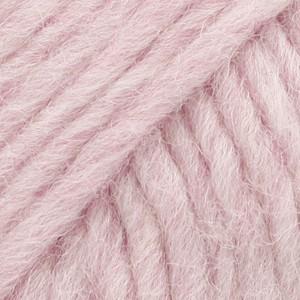 Uni Colour 30 rosado pastel