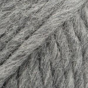 Uni Colour 46 gris medio