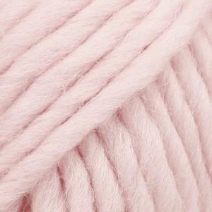 Uni Colour 51 rosado polvo