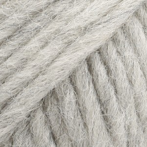 Uni Colour 53 gris claro