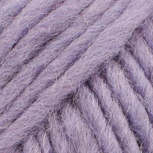 Uni Colour 54 lavanda