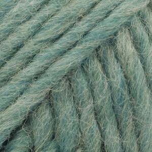Uni Colour 66 verde mar