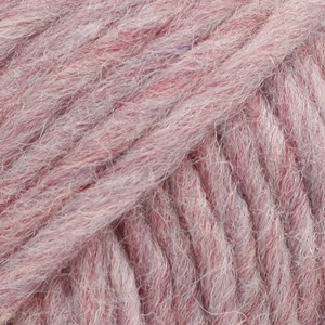 MIX 36 rosado peonía