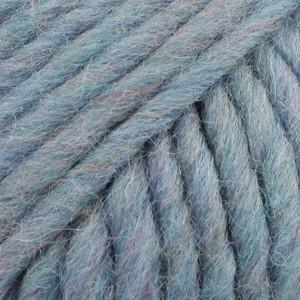 MIX 84 azul pavo