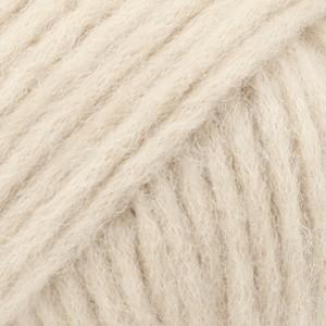 Uni colour 04 trigo