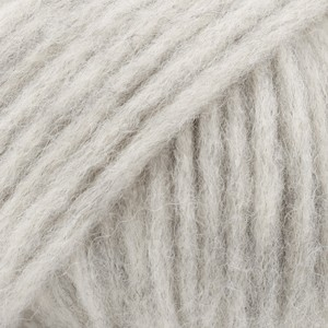 MIX 03 gris claro