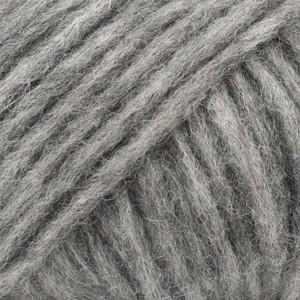 MIX 07 gris medio
