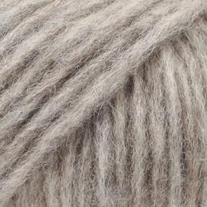 MIX 08 beige gris