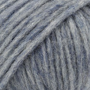 MIX 09 azul denim