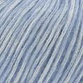 131 azul claro