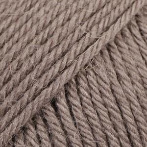 Uni Colour 5310 gris topo