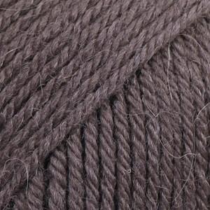 Uni Colour 5610 topo oscuro