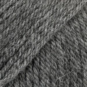 MIX 0519 gris oscuro