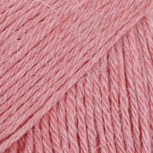 Uni Colour 13 rosado antiguo
