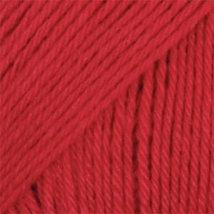 Uni Colour 14 rojo