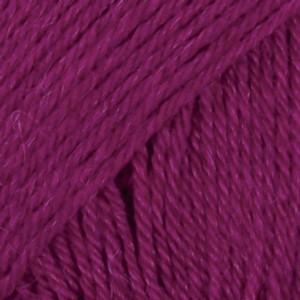 Uni Colour 17 ciruela