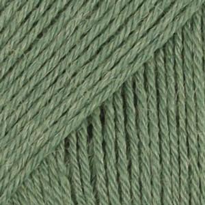 Uni Colour 19 verde bosque
