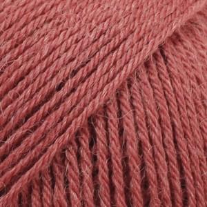 Uni Colour 21 rojo ladrillo