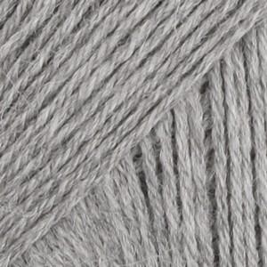 MIX 04 gris claro