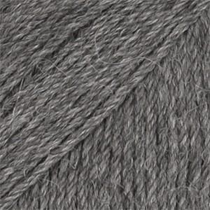 MIX 05 gris