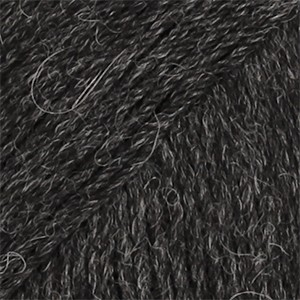MIX 06 gris oscuro