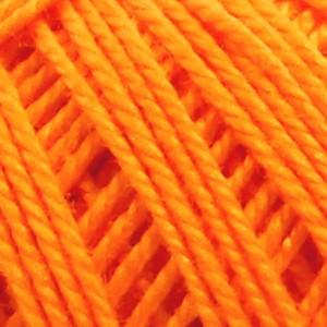 281 Tangerine